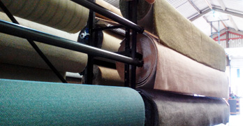 Pickwick Carpets Kent - Carpets