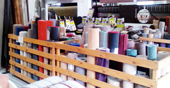 Pickwick Carpets Kent - Rugs